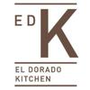 El Dorado Kitchen: 405 1st St W, Sonoma, CA