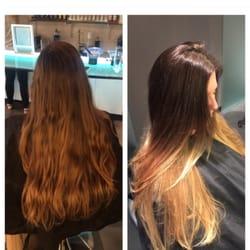 PLUM Hair Atelier - 11 Photos & 16 Reviews - Hair Stylists - 1028 ...