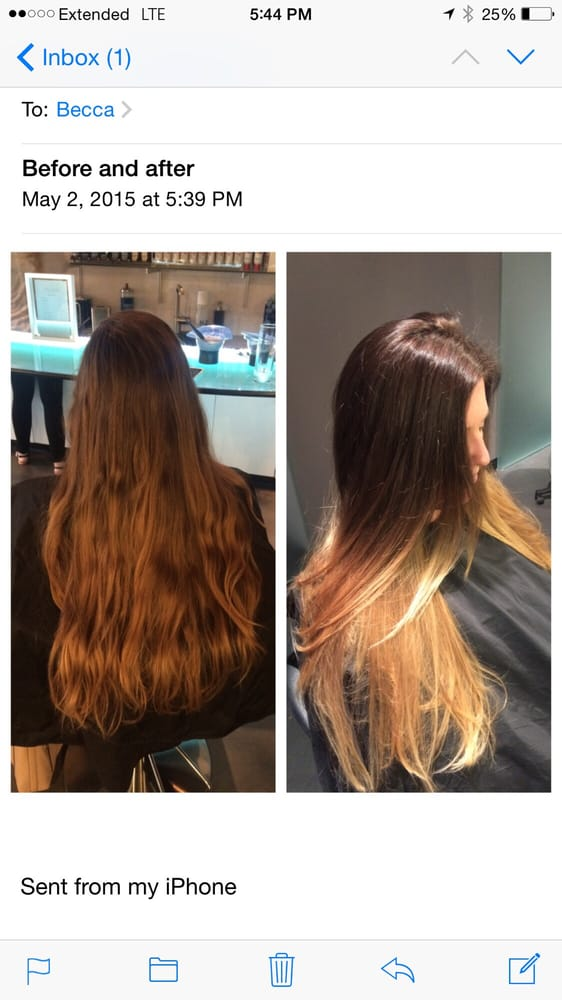 Plum Hair Atelier 11 Photos 16 Reviews Hair Stylists 1028