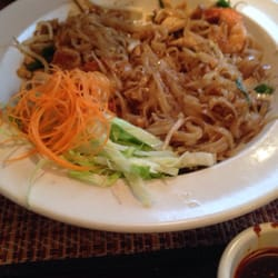 Brookside Thai Bloomfield Nj 85
