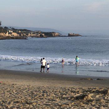 Photo Of Corona Del Mar State Beach Ca United States