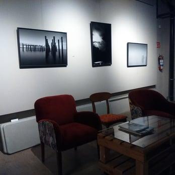 El Cuarto de Luz - Kulturzentrum - Av. las Palmas 4590 ...