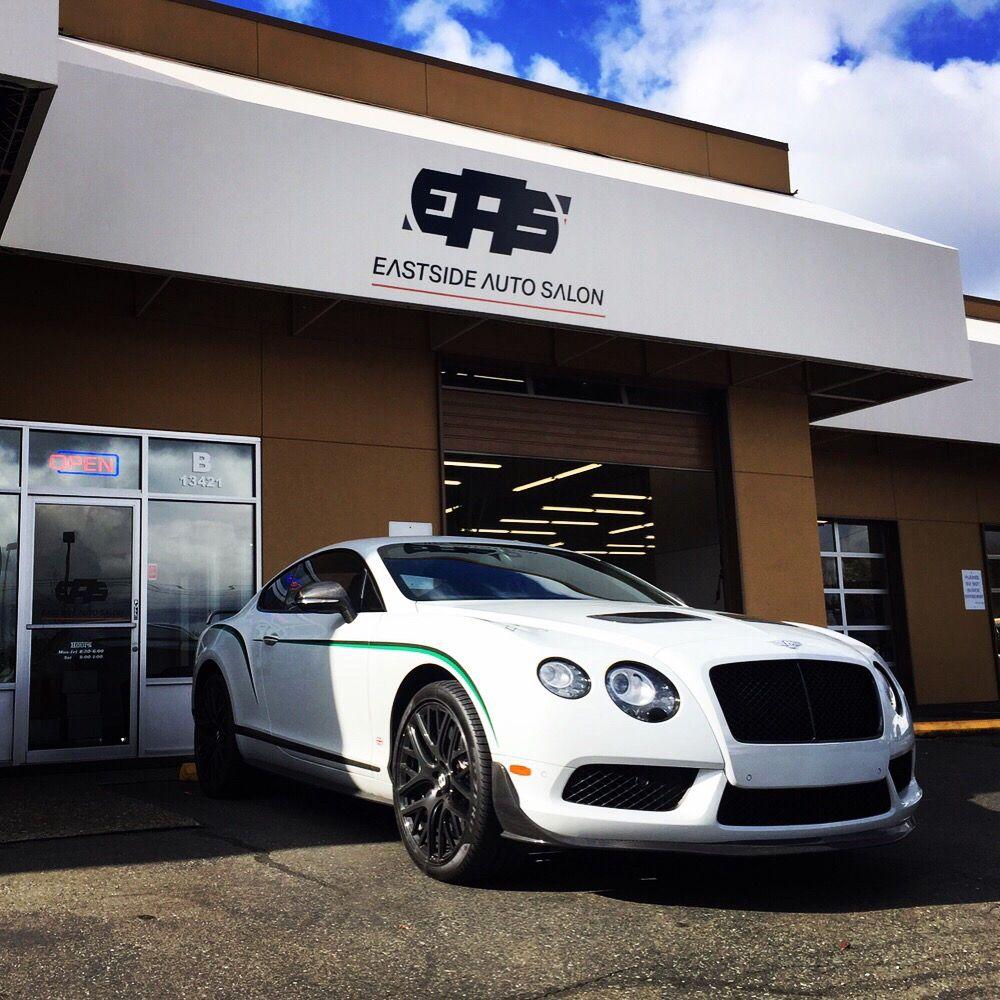 Eastside auto salon 68 photos 44 reviews valeting for Offre d emploi salon de l auto geneve