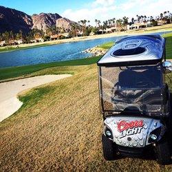 Desert golf car company 15 foto noleggio golf cart for Desert motor palm desert ca
