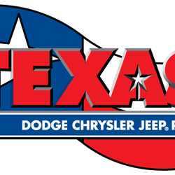 texas chrysler jeep dodge 10 reviews auto repair. Black Bedroom Furniture Sets. Home Design Ideas