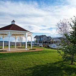 Park model homes for sale in prescott az