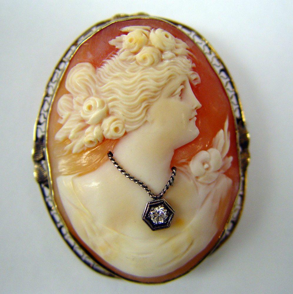 Photo of Belmar Jewelers: Belmar, NJ