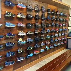 1e30c7c11a401 New England Running Company - 28 Reviews - Shoe Stores - 45 Enon St ...