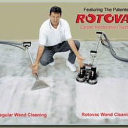 AAA Plus Carpet Cleaners - 20 Reviews - Home Cleaning - 20651 Golden