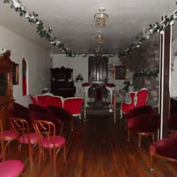 Photo Of Silver Queen Hotel Wedding Chapel
