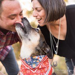Westway Studio | Pet Photography - 47 Photos & 21 Reviews