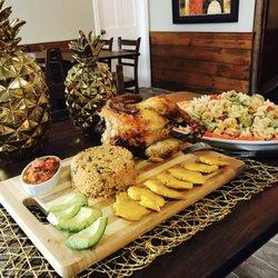 Top 10 Best Caribbean Restaurants In Tewksbury Ma Last