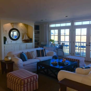 Inn At Playa Del Rey - 78 Photos & 118 Reviews - Hotels - 435 ...