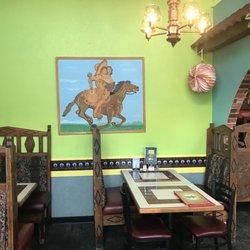El Farol Mexican Restaurant Order Food Online 44 Photos