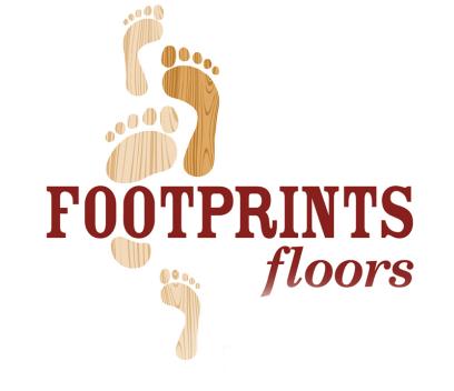 Footprints Floors Colorado Springs Flooring 5745