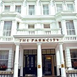 Photo Of Park City Grand Plaza Kensington Hotel London United Kingdom