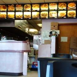Restaurants Chinese Photo Of Jade Garden Charlottesville Va United States