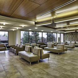 UCLA Health Thousand Oaks Primary & Specialty Care - 68