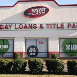 Cash loan places in chicago photo 5
