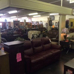 Eddins furniture furniture stores 1415 19th st for Furniture lubbock