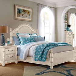 Photo Of The Furniture Warehouse   Venice, FL, United States. Bedroom Set