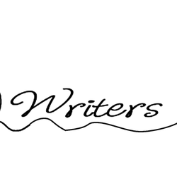 reid writers closed editorial services 4707 west gandy blvd