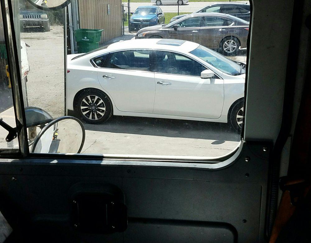 Royal Nissan Baton Rouge >> Photos For Royal Nissan Yelp