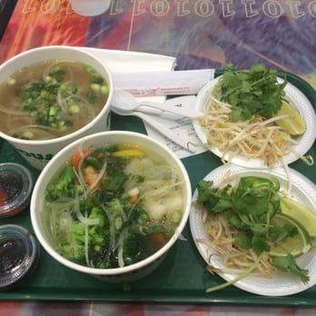 Pholicious - CLOSED - 15 Photos & 21 Reviews - Vietnamese - 2605 ...