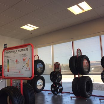 Discount tire tucson : Alamo car renatl