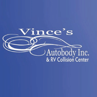 Vince's Autobody - Camp Verde: 1900 N Moonrise Dr, Camp Verde, AZ