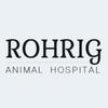 Rohrig Animal Hospital: 225 N 3rd St, Arlington, NE