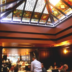 Photo Of Darbar Grill New York Ny United States Midtown Restaurant On