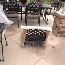 Photo Of KB Patio Furniture   Santa Ana, CA, United States ...