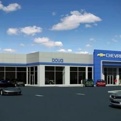 Costco Auto Program Review >> Bomnin Manassas Chevrolet - 53 Reviews - Auto Repair - 8000 Sudley Rd, Manassas, VA, United ...