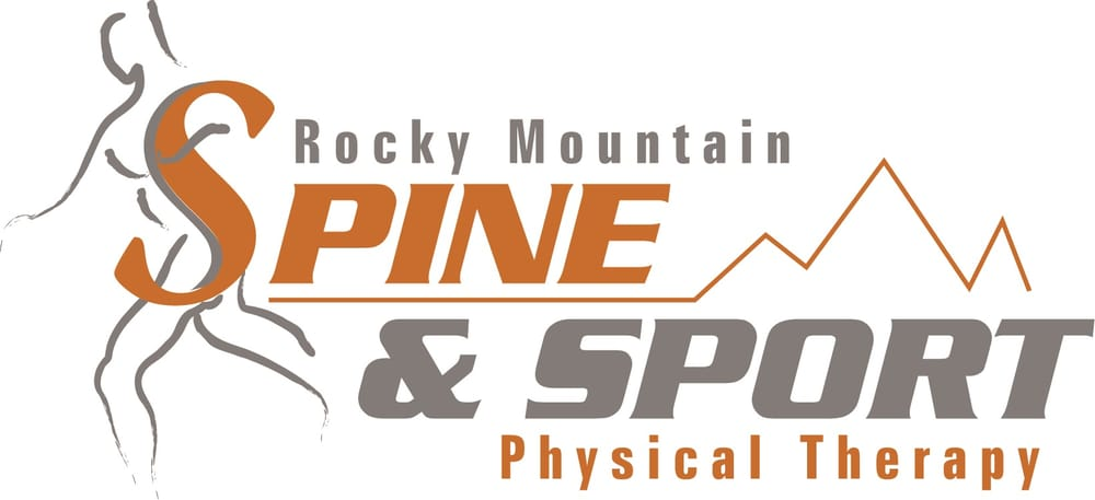 Rocky Mountain Spine & Sport Physical Therapy: 10268 W Centennial Rd, Littleton, CO