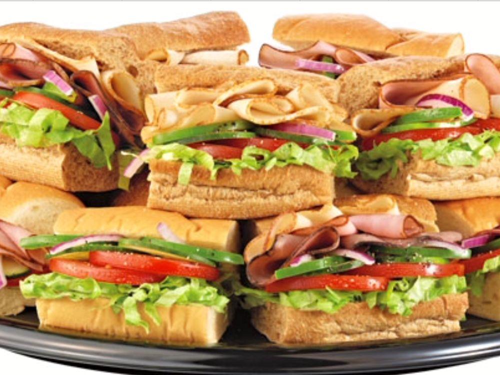Soup'R Cuban Sandwich Shop: 1502 42nd St NW, Winter Haven, FL