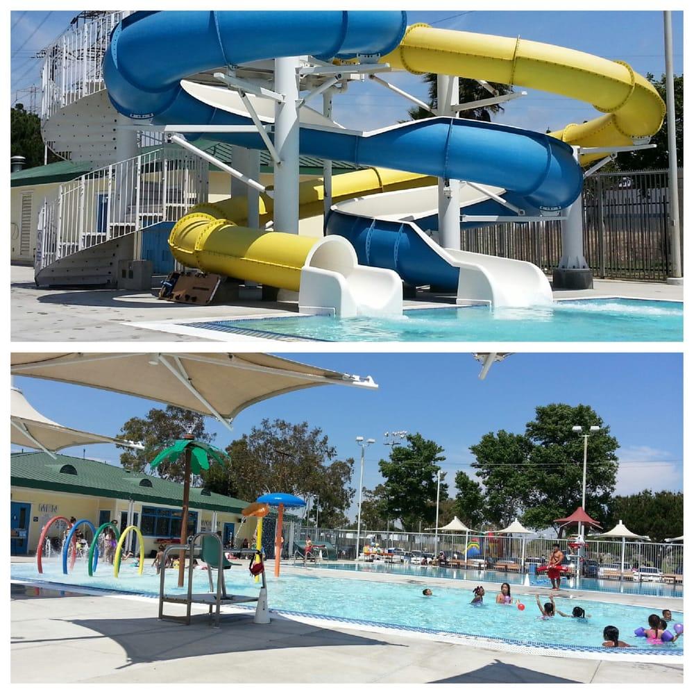 Photos for hemingway aquatic center yelp - City of carson swimming pool carson ca ...