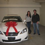 Best Car Purchase Car Dealers 12304 Santa Monica Blvd Sawtelle