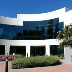 Acosta Sales & Marketing - 6870 Koll Center Pkwy, Pleasanton, CA ...