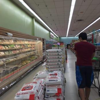 iFresh Market - 129 Photos & 48 Reviews - Grocery - 2415 E ...