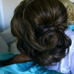 Hair Salons In Wenatchee Yelp