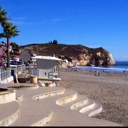 Photo Of Avila Beach San Luis Obispo Ca United States The Steps
