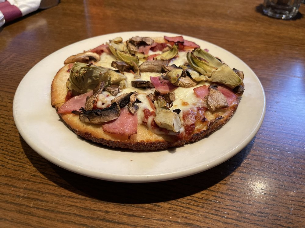 Social Spots from Old Chicago Pizza and Taproom