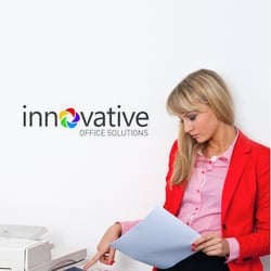 Photo Of Innovative Office Solutions Anaheim Ca United States An Independently Owned