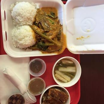 Filipino Food Mira Mesa Ca