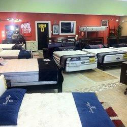 Photo Of Designer Furniture 4 Less Dallas, TX, United States