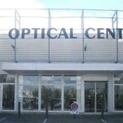 ac25aa52efb521 Optical Center - Lunettes   Opticien - 169 rue de Richwiller, Kingersheim,  Haut-Rhin - Numéro de téléphone - Yelp