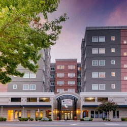 Top 10 Best No Credit Check Apartments in Tacoma, WA ...