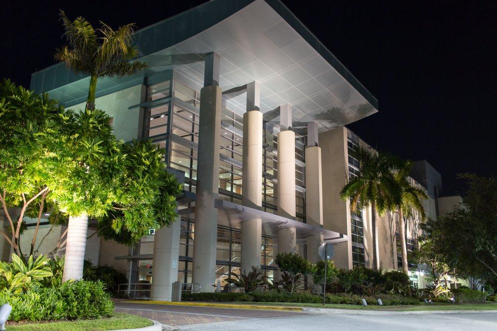 Boca Raton Regional Hospital 40 Photos 100 Reviews Hospitals