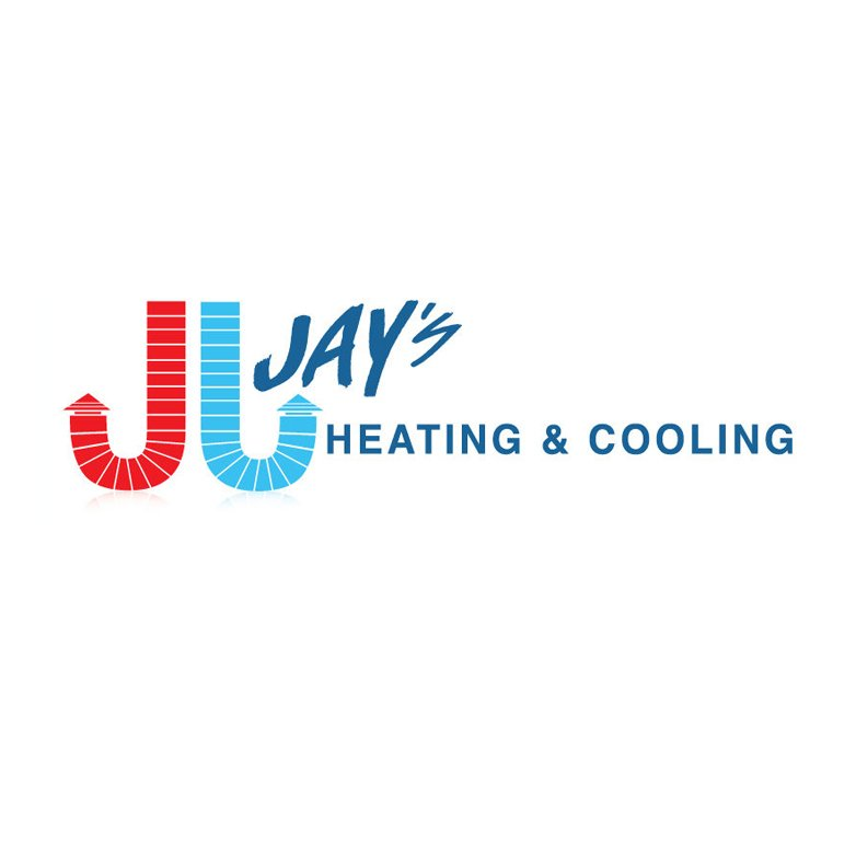 Jay's Heating and Cooling